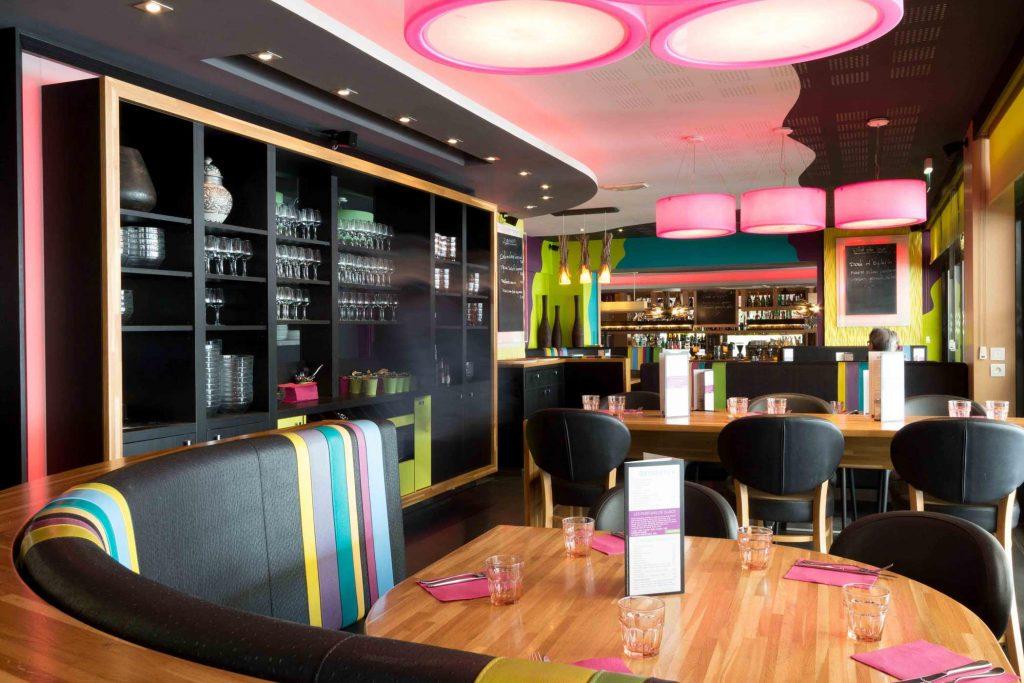 restaurant-benodet-8